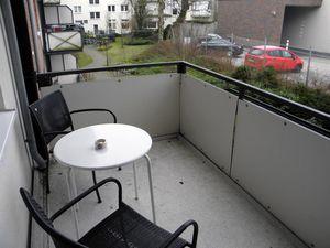 18043261-Ferienwohnung-2-Kiel-300x225-7