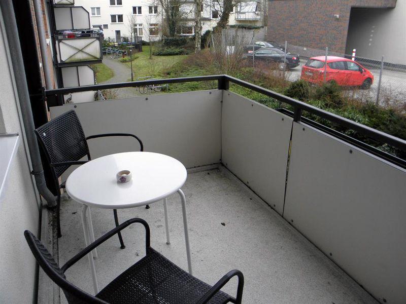 18043261-Ferienwohnung-2-Kiel-800x600-7