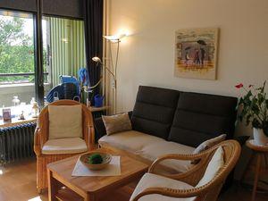 Ferienwohnung für 4 Personen (52 m²) ab 55 € in Kiel