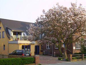Ferienwohnung für 4 Personen (55 m²) in Kiel