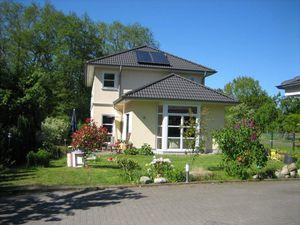 Ferienwohnung für 3 Personen (40 m²) in Kiel