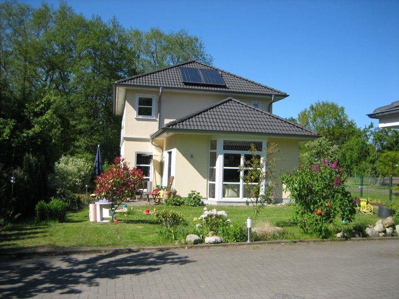 13907041-Ferienwohnung-3-Kiel-800x600-0