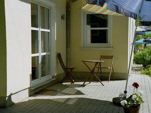 13907041-Ferienwohnung-3-Kiel-300x225-6