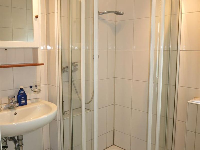 13907041-Ferienwohnung-3-Kiel-800x600-8