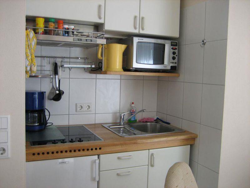13907041-Ferienwohnung-3-Kiel-800x600-11