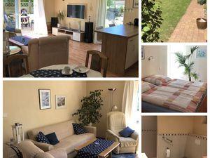 Ferienwohnung für 3 Personen (80 m²) in Kiel