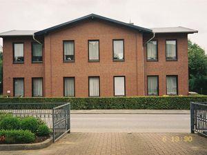 Ferienwohnung für 4 Personen (63 m²) in Kiel