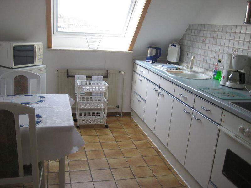 13907121-Ferienwohnung-3-Kiel-800x600-3