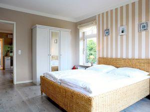 Ferienwohnung für 2 Personen (32 m²) ab 66 € in Kiel