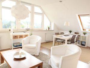Ferienwohnung für 4 Personen (56 m²) ab 91 € in Kiel