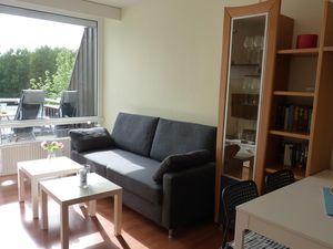 Ferienwohnung für 2 Personen (31 m²) in Kiel