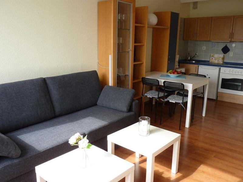 22091027-Ferienwohnung-2-Kiel-800x600-2