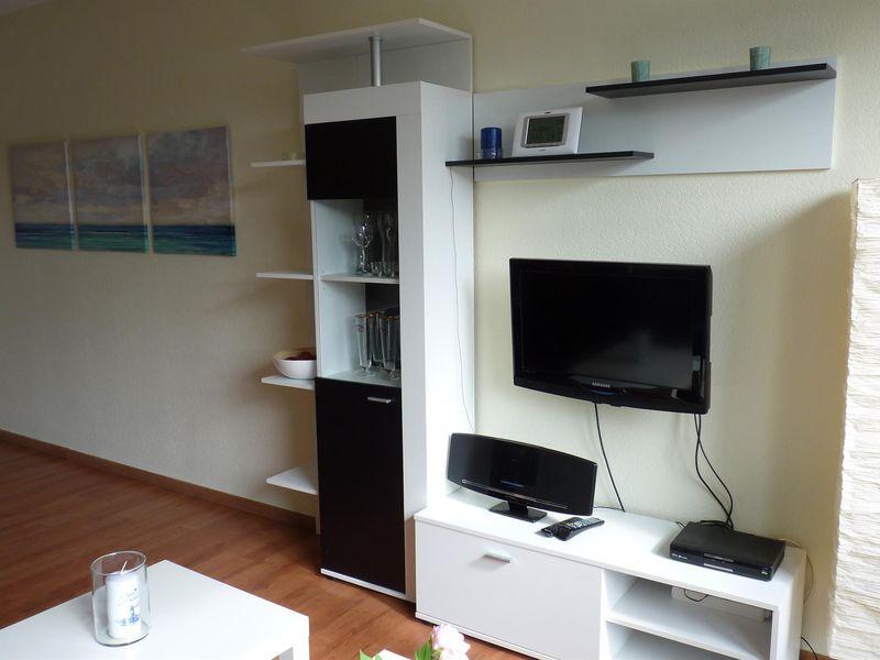 22091027-Ferienwohnung-2-Kiel-800x600-3