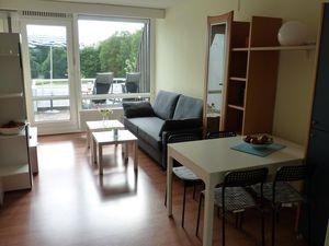 22091027-Ferienwohnung-2-Kiel-300x225-5