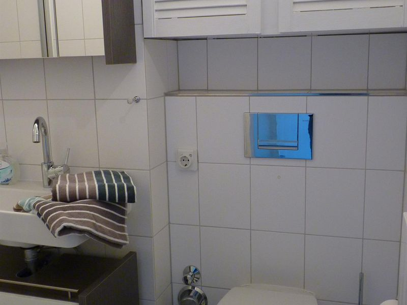 22091027-Ferienwohnung-2-Kiel-800x600-7