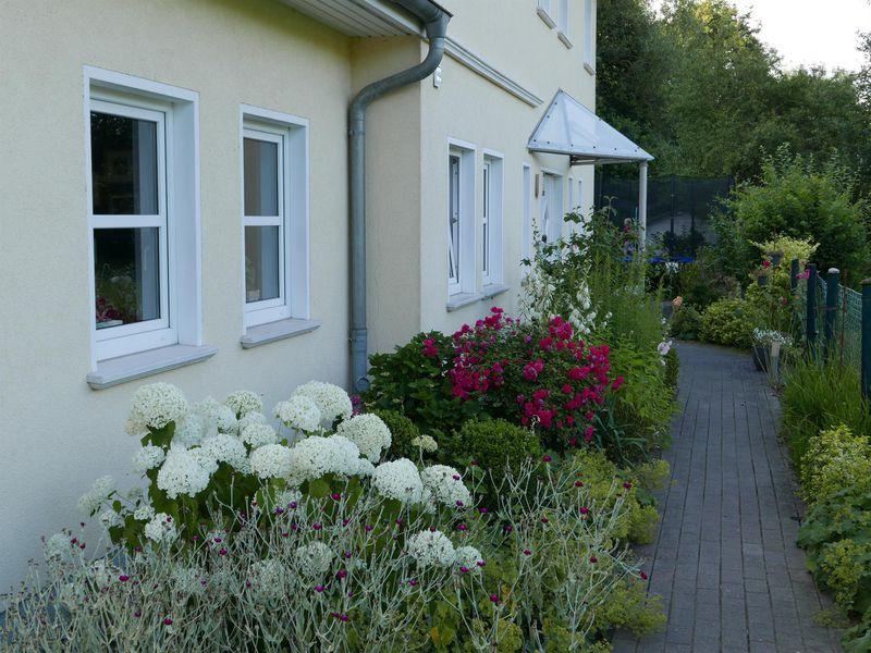 18295005-Ferienwohnung-3-Kiel-800x600-1