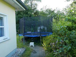 18295005-Ferienwohnung-3-Kiel-300x225-15
