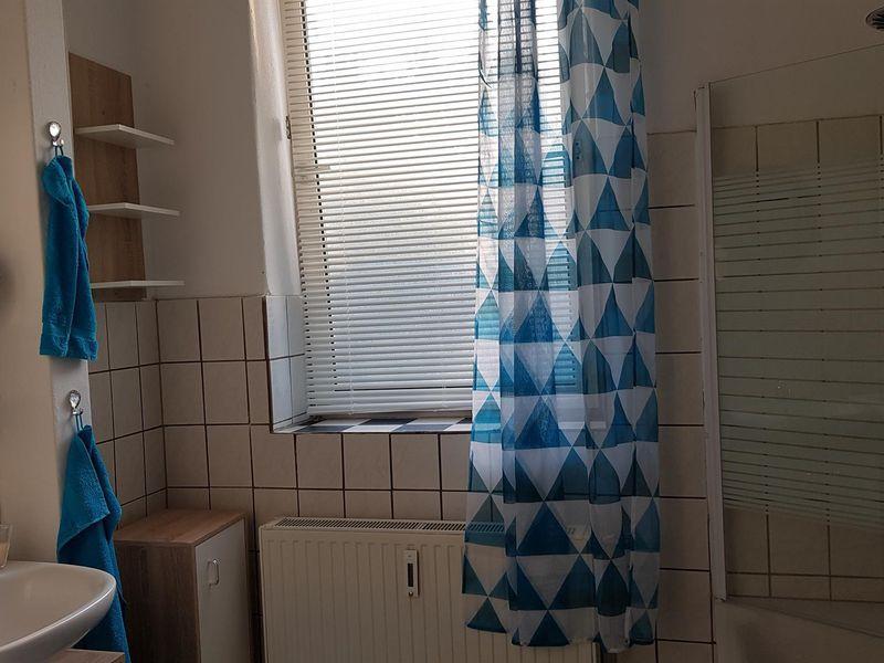 22120203-Ferienwohnung-4-Kiel-800x600-7