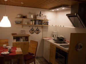 Ferienwohnung für 2 Personen (30 m²) in Kiel