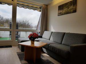 Ferienwohnung für 3 Personen (33 m²) in Kiel