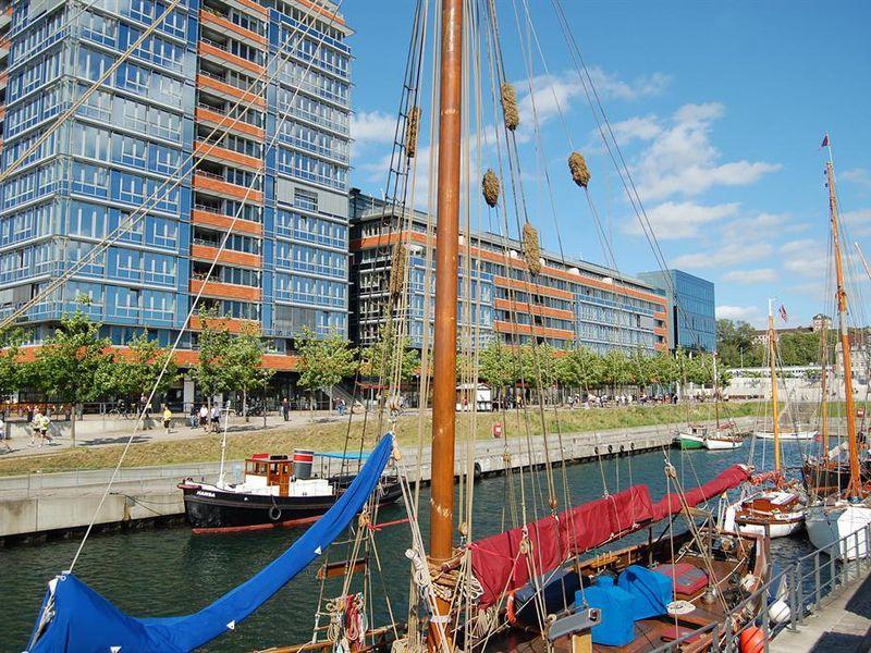 13907121-Ferienwohnung-3-Kiel-800x600-11
