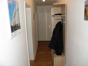 18043261-Ferienwohnung-2-Kiel-300x225-11