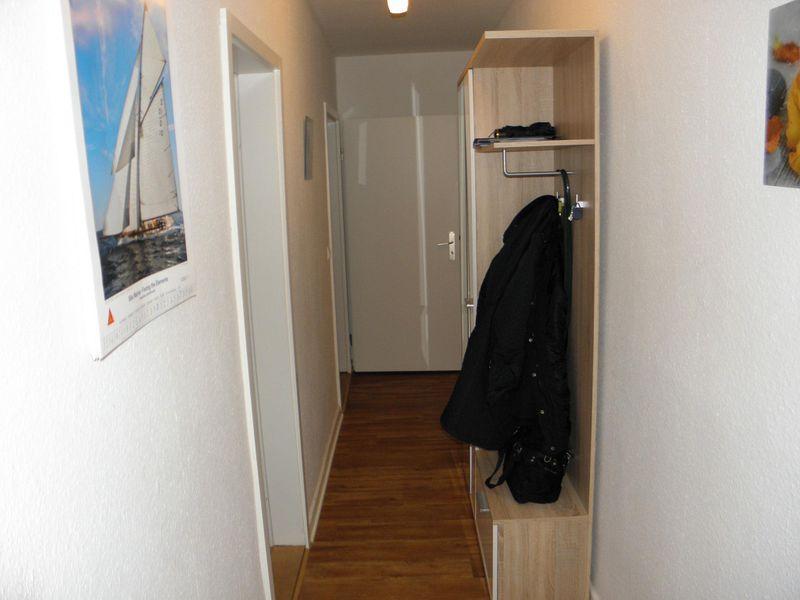 18043261-Ferienwohnung-2-Kiel-800x600-11