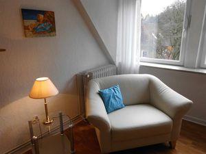18717499-Ferienwohnung-3-Kiel-300x225-21
