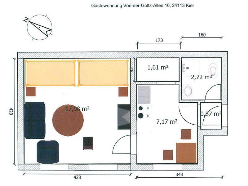 13907081-Ferienwohnung-2-Kiel-800x600-4