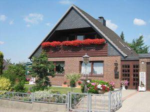 Ferienwohnung für 3 Personen (72 m²) ab 40 € in Kiel