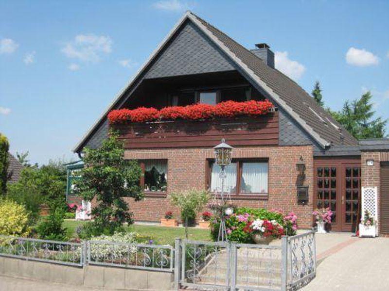 18295015-Ferienwohnung-3-Kiel-800x600-0