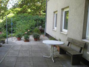 18295088-Ferienwohnung-2-Kiel-300x225-3