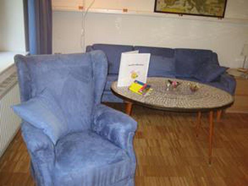 18295088-Ferienwohnung-2-Kiel-800x600-5