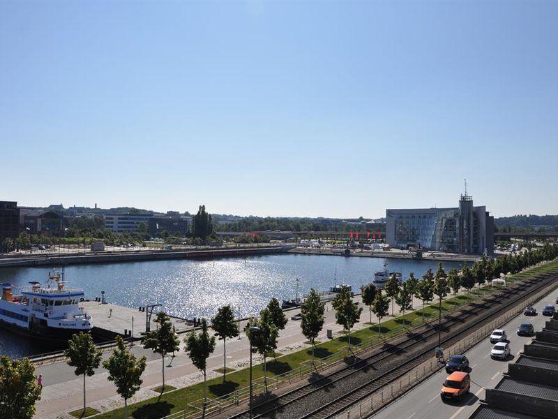 18295015-Ferienwohnung-3-Kiel-800x600-8