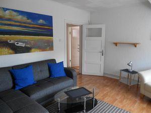 18778206-Ferienwohnung-3-Kiel-300x225-11