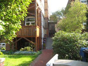 Ferienwohnung für 3 Personen (63 m²) ab 50 € in Kiel