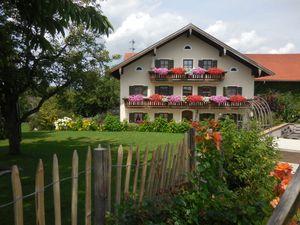 Ferienwohnung für 5 Personen (50 m²) ab 46 € in Kirchanschöring