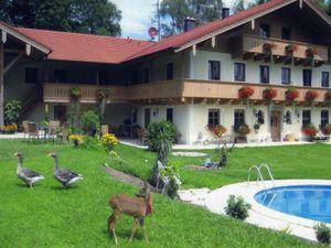 Ferienwohnung für 5 Personen (75 m²) ab 108 € in Kirchanschöring