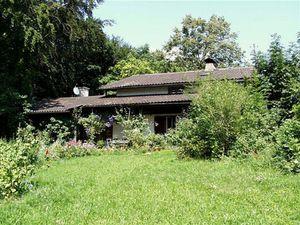 Ferienwohnung für 3 Personen (64 m²) ab 76 € in Kirchanschöring