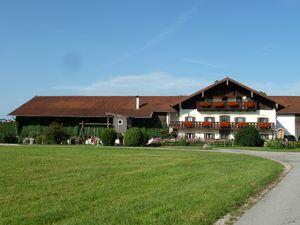 Ferienwohnung für 4 Personen (56 m²) ab 47 € in Kirchanschöring