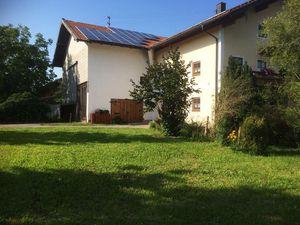 Ferienwohnung für 12 Personen (195 m²) ab 216 € in Kirchanschöring