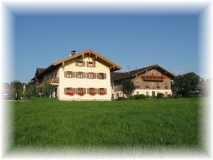Ferienwohnung für 5 Personen (50 m²) ab 67 € in Kirchanschöring