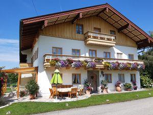 Ferienwohnung für 4 Personen (50 m²) ab 49 € in Kirchanschöring
