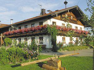 Ferienwohnung für 4 Personen (51 m²) ab 59 € in Kirchanschöring