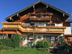Ferienwohnung für 6 Personen (85 m²) ab 54 € in Kirchanschöring