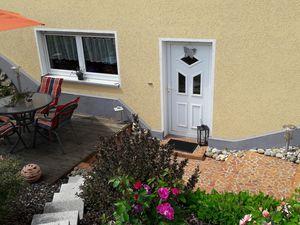 Ferienwohnung für 2 Personen (40 m²) ab 60 € in Kirchenlamitz