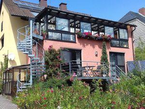 Ferienwohnung für 4 Personen ab 45 € in Kirchenlamitz
