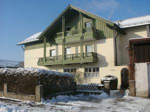 Ferienwohnung für 3 Personen ab 39 € in Kirchham