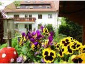 Ferienwohnung für 5 Personen (100 m²) ab 70 € in Kirchzarten