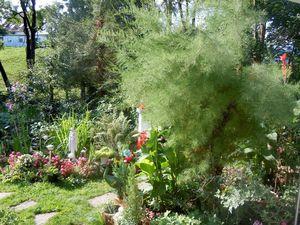 Ferienwohnung für 2 Personen (26 m²) ab 47 € in Kirchzarten